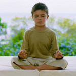 benefits of meditation in schools