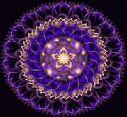 causal chakra