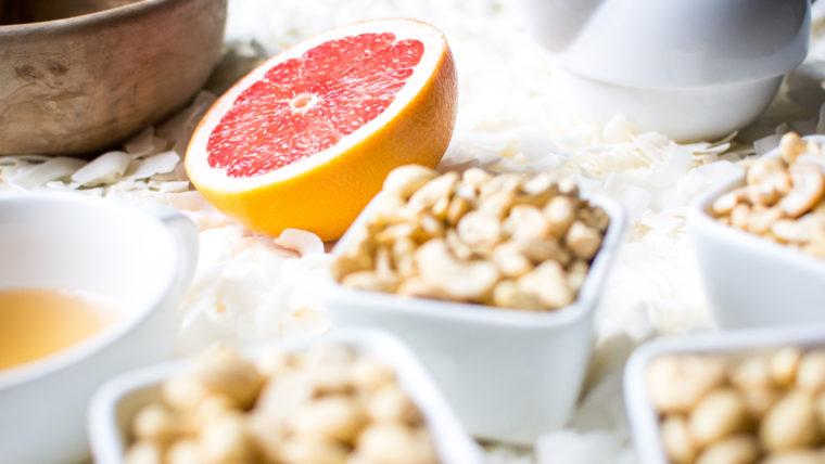 micronutrients-nutrition